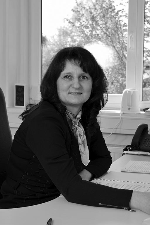 Brigita Osojnik