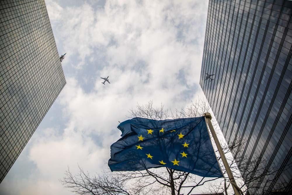 Evropski teden VZD