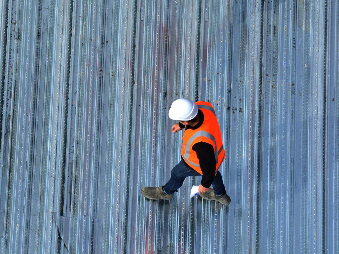 Vpliv stresa in psihosocialnih tveganj na delovno učinkovitost