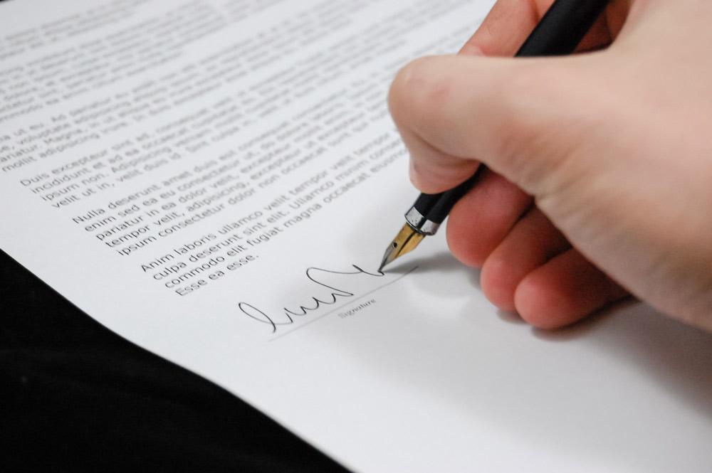 Novi predpisi od 1.5. do 31.8.2015