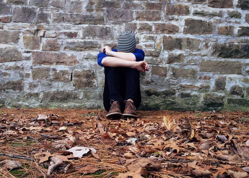 Psihosocialna tveganja