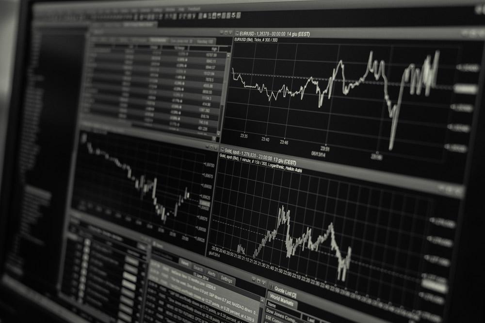 Vpliv SCC standarda na pogostost nezgod in stroške v podjetju