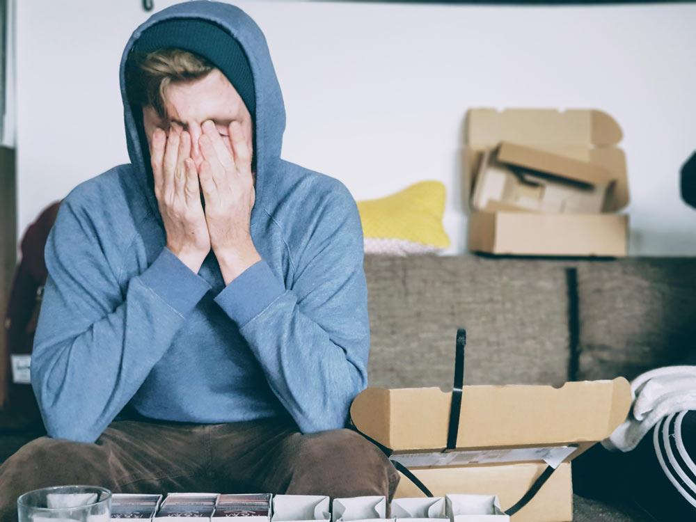Zakaj je stres na delovnem mestu kolektivni izziv in kaj narediti?