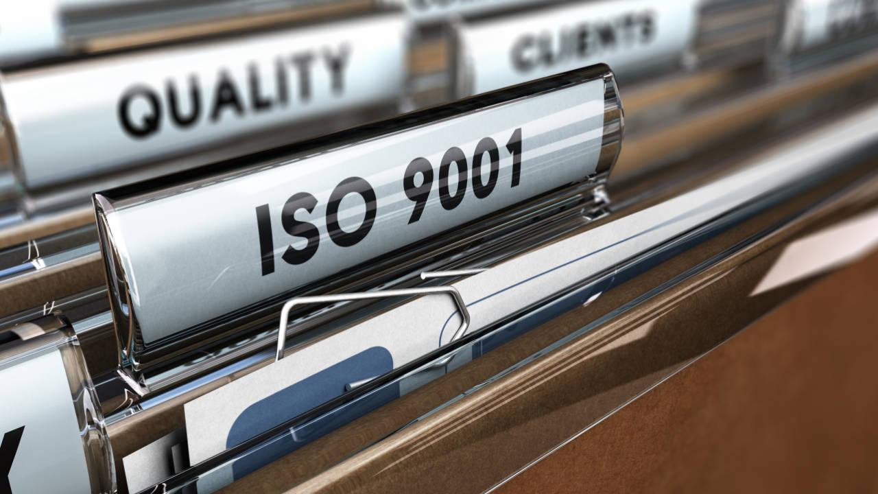 JAVNI POZIV: Vavčer za certifikate kakovosti