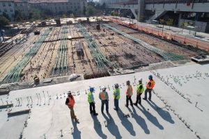 Odprte prijave na seminar VZD za inženirje, koordinatorje in strokovne delavce