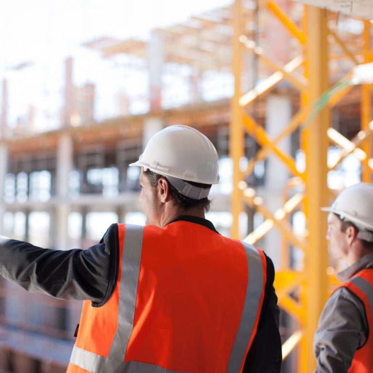 Napotitve delavcev v tujino – kaj nam je prinesla Direktiva (EU) ter davčni vidiki napotenih delavcev