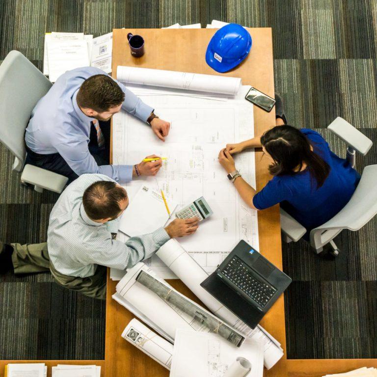 Tečaj za notranje presojevalce sistemov vodenja