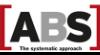 abs-logo-usa