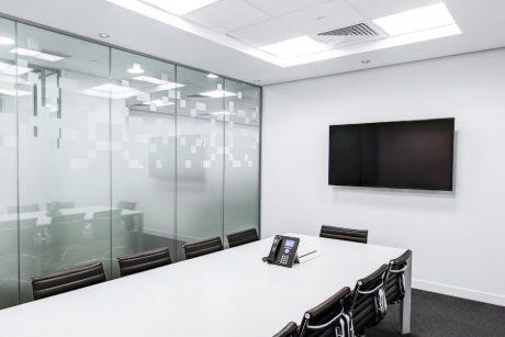Meritve osvetljenosti na delovnem mestu – seminar s praktično delavnico