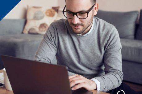Webinar: Nadzor delodajalcev nad delavci – tehnične možnosti nasproti varstvu zasebnosti