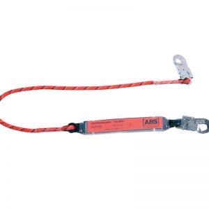 Varovalna vrv ABS