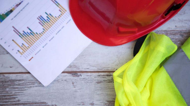 Usposabljanje iz varnosti in zdravja pri delu